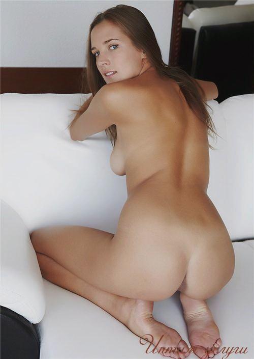 Медина фото 100%: лесбийский секс